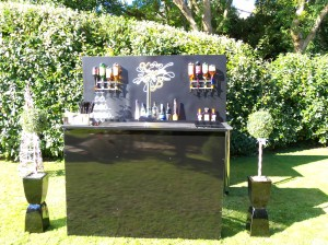 mobile-bar-5ft